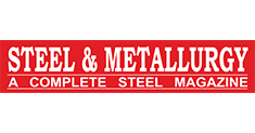 Steel & Metallurgy